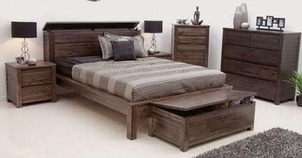 Pin On Myspacecreatz, Queen Bed Frame Adelaide Gumtree