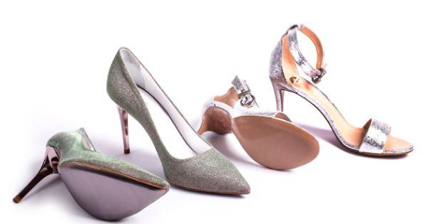 Buty Apia Kolekcja Sylwester Karnawal Bal Wieczor Impreza Glamour Fashion Moda Http Www Kulczykstudio Pl Shoes Wedding Shoe Fashion