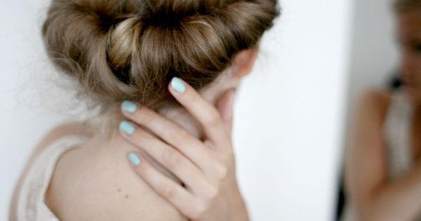#Braid Hair| http://braidhairstyle680.blogspot.com