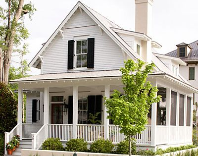 9 sugarberry cottage plan 1648 top 12 best selling for Best southern house plans