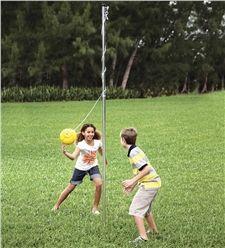 Backyard Fun For Older Kids Alternatives To Traditional Swing