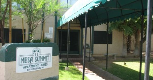 Apartments For Rent Under 500 In Phoenix Az All Util Pd Apartments For Rent Mesa Apartment