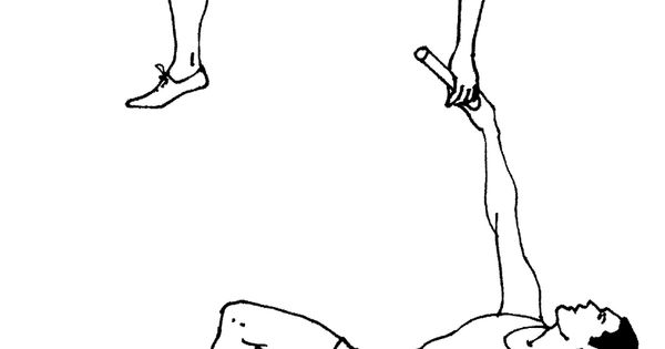 olympic crown coloring pages - photo#31