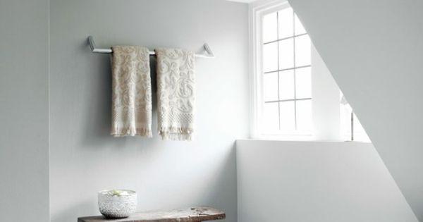 Design salle de bains moderne en 104 id es super inspirantes badkamer inspiratie en badkamers - Doucheruimte idee ...
