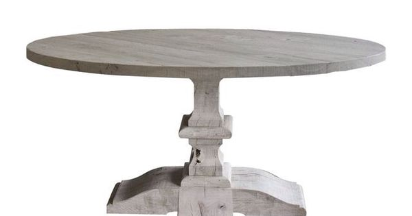 agnes belgian round dining table various diameters possible from, Esstisch ideennn