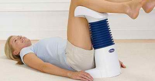 Lower Back Pain Relief Products Besides being used for chronic ...