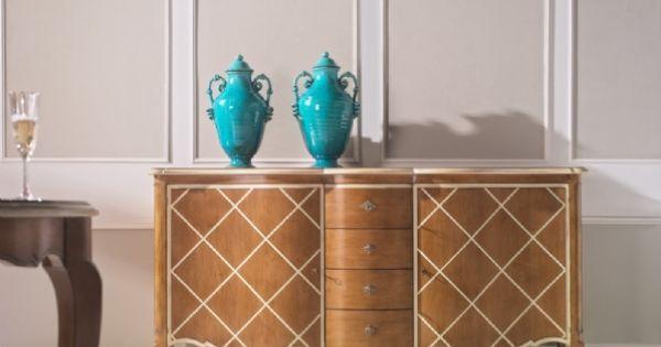 Aparador vintage muebles vintage pinterest muebles - Muebles vintage modernos ...