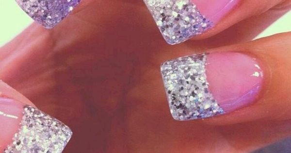 #nail unhas unha nails unhasdecoradas nailart gorgeous fashion stylish lindo cool cute