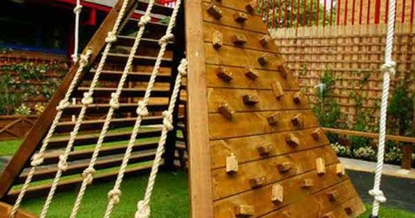Top 23 Surprisingly Amazing DIY Pallet Furniture For The