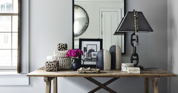 Designers At Home Jill Sharp Weeks