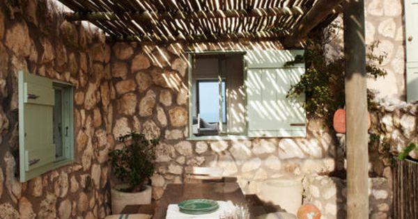 mediterrane terrassengestaltung terrassengestaltung. Black Bedroom Furniture Sets. Home Design Ideas