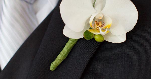 wedding chicks - real wedding - green, blue & white wedding -