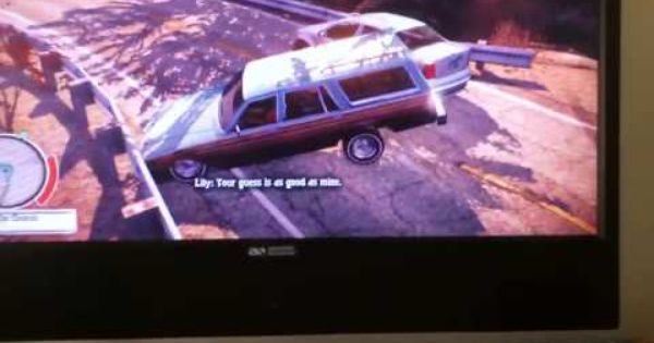 State Of Decay Funny Glitch State Of Decay States Youtube