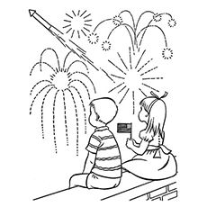 Top 35 Free Printable 4th Of July Coloring Pages Online July Colors Flag Coloring Pages Coloring Pages