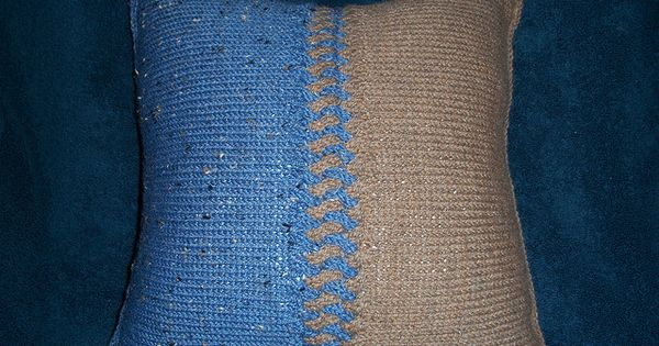 Via flickr knitting home pinterest libraries and patterns