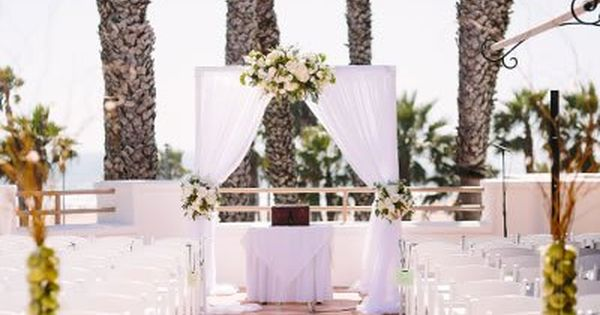 Wedding Venues That Allow Outside Catering Los Angeles San Diego Southern California Wedding Venues Wedding Southern California Orange County Wedding Venues
