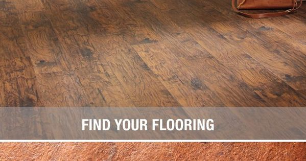 Most Diyers Can Install An Entire Room Of Laminate