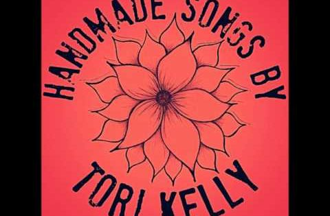 Tori Kelly All In My Head Handmade Songs I Love This Song In