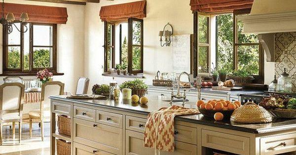 la poutre en bois dans 50 photos magnifiques poutre bois couleur taupe et poutres. Black Bedroom Furniture Sets. Home Design Ideas