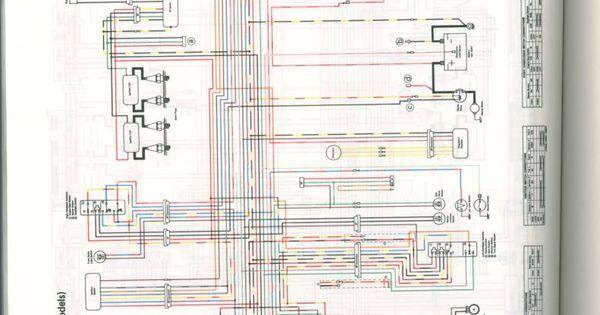 kzr forum topic gpz1100 b2 1983 wiring diagram 13 things that kzr forum topic gpz1100 b2 1983 wiring diagram 13 things that make me laugh