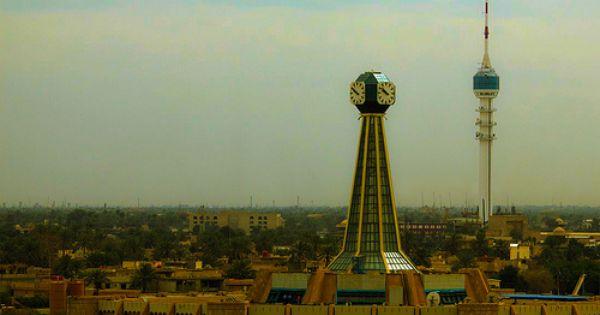 Yahoo Login Baghdad Baghdad Iraq Iraq