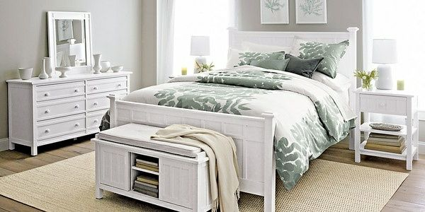 schlafzimmer kommoden wei e m bel dekoartikel sleep well pinterest schlafzimmer kommode. Black Bedroom Furniture Sets. Home Design Ideas