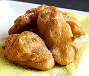kuih kodok mashed banana balls recipes banana ball recipe banana fritters food banana ball recipe banana fritters food