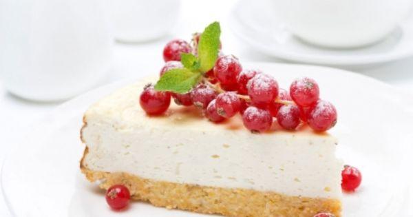 تشيز كيك بدون فرن وبدون جيلاتين Recipe Cheesecake Recipes Dessert Cake Recipes Cake Desserts