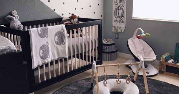 Id es d co pour la chambre des enfants idee deco chambre for 94 pour cent chambre