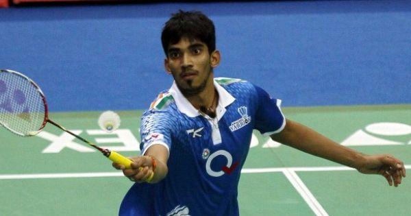 Taufik Hidayat Badminton Indonesia