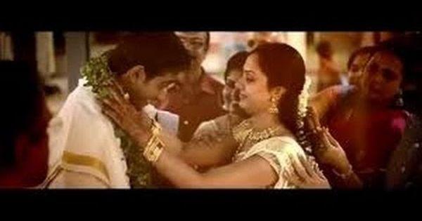 Brahmin dating websites the best teens