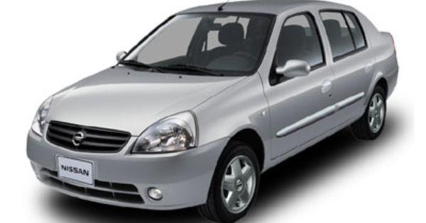 Nissan Platina Nissan Car Model Suv