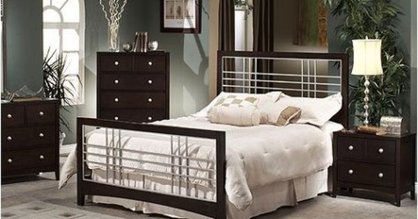 bedroom and bathroom color combinations paint schemes for master bed and bath posted in bedroom 18103 | 12719fca9f054a47ed12681805ca99c6