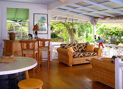 Pin On Tropical Interiors