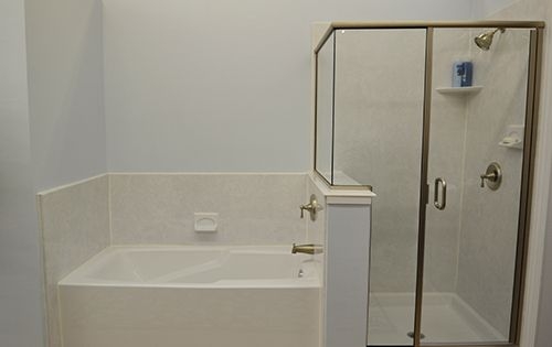 Bathroom Remodeling Cary Nc Delectable Inspiration