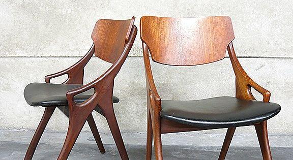 Dutch Design Fauteuil Gebr Jonkers Pastoe Jaren 60 Retro.Vintage Design H Olsen Eetkamer Stoelen Dinner Chairs Stoelen