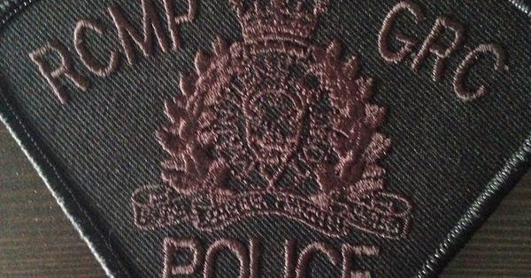 nunavut police jobs