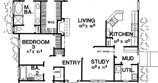 victorian house plans google search dream home