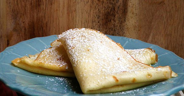 crepe info | Recipes to Try | Pinterest | Crepes, I Want To and I Want