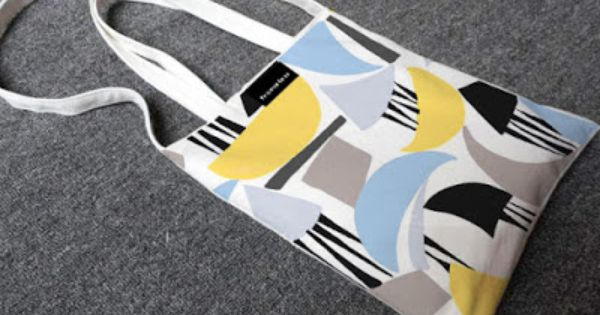 Download Frameless Bags Mock Up Bags Brown Paper Bag Mocking