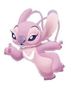 Latest 232 283 Angel Lilo And Stitch Stitch And Angel Stitch Disney