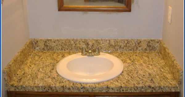 Peel And Stick Granite Countertops : Instant granite film for countertops