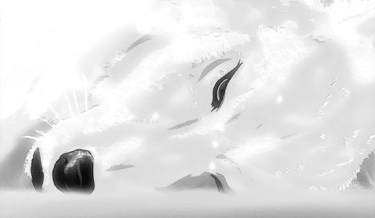 Wolf S Rain Wolf S Rain Rain Wallpapers Wolf