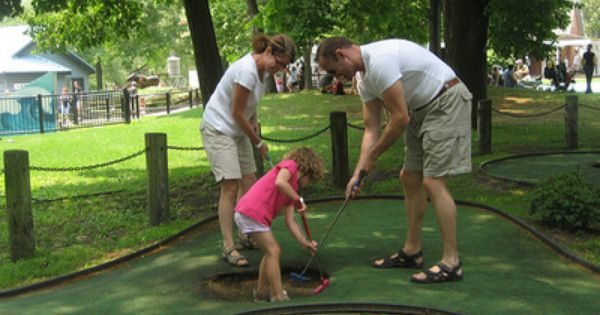 father's day things to do in nyc