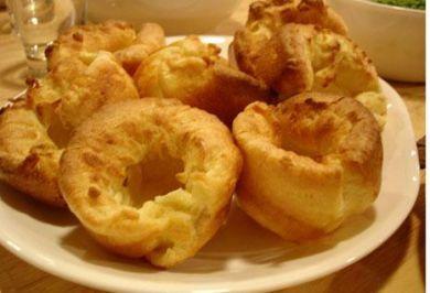 Alternativestores Com Yorkshire Pudding Recipes Vegan Yorkshire Pudding Yorkshire Pudding