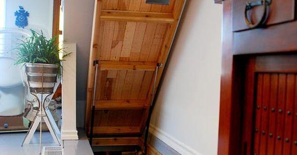 Image Result For Floor Access Doors