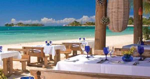 15 best all inclusive resorts in jamaica negril negril jamaica and