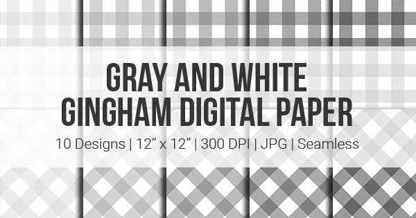 Winter Mittens Grey Seamless Pattern  Fabric Design  Surface Pattern  Digital Paper  Digital Download  Repeat Pattern  Digital Pattern