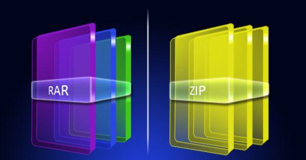 How To Convert Rar To Zip Aplikasi Android Gratis