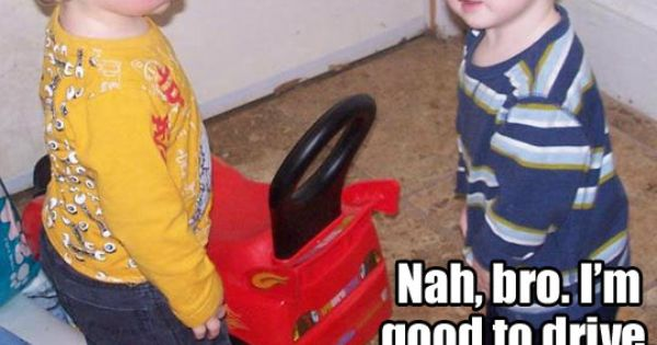 Give me the keys… memes kids humor lol